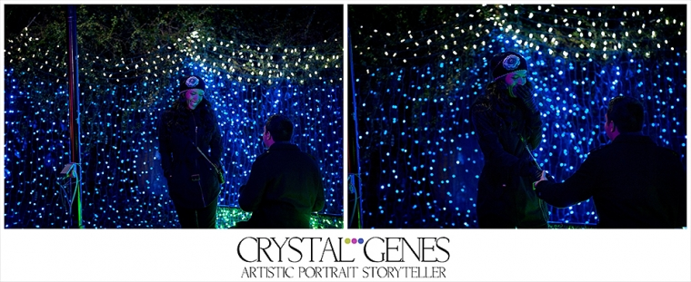 Crystal-Genes-Photography131207-185610_WEB