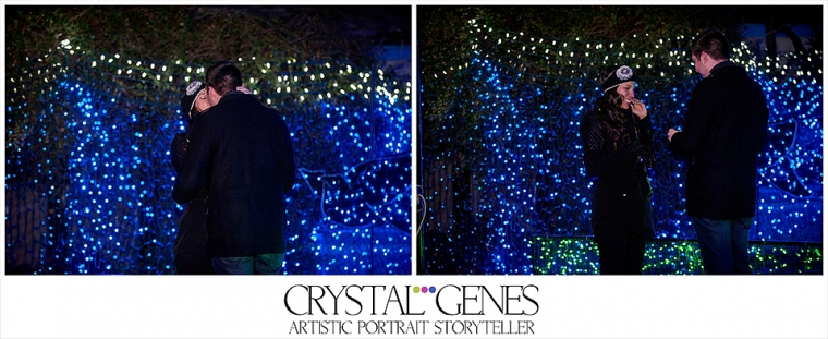 Crystal-Genes-Photography131207-185633_WEB