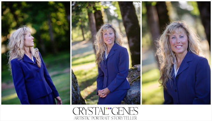 Crystal Genes Photography130710-192156_WEB