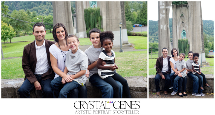 Crystal Genes Photography130923-174749_WEB