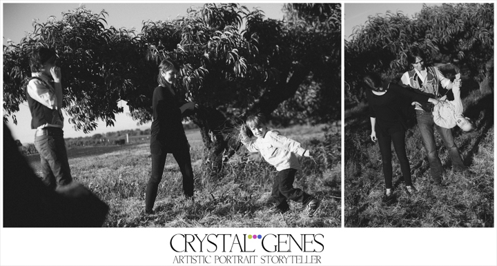 Crystal Genes Photography140609-191638VSCO_WEB