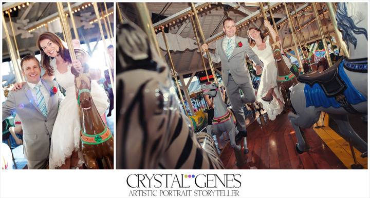 Crystal Genes Photography140725-185124_WEB