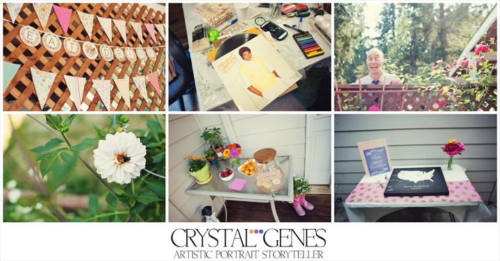 Crystal Genes Photography140802-124731a_WEB