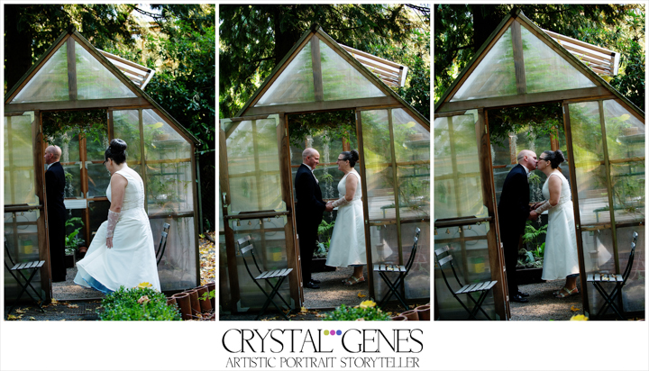 Crystal Genes Photography140920-161702_WEB