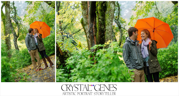 Crystal Genes Photography141024-161918_WEB