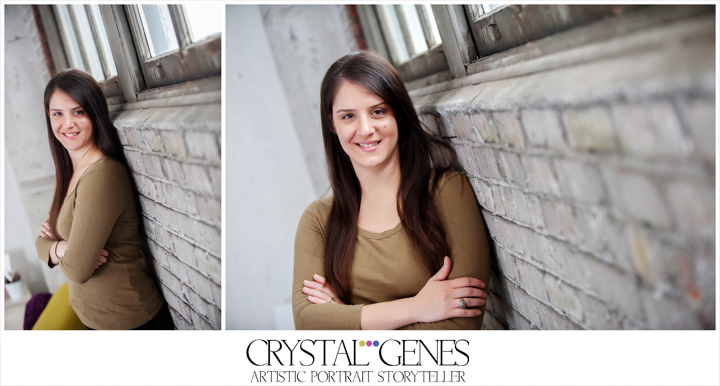 Crystal Genes Photography140402-132642_WEB