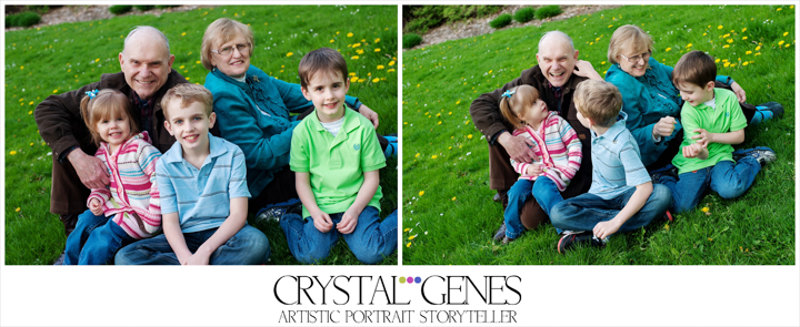 Crystal Genes Photography140411-182748_WEB