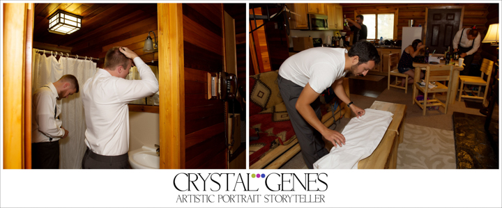 Crystal Genes Photography150822-120756_stomped