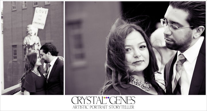 Crystal Genes Photography150927-123918w_stomped