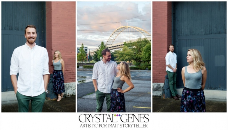 Crystal Genes Photography150726-192429_stomped