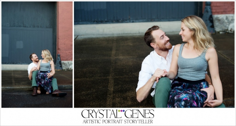 Crystal Genes Photography150726-192514_stomped