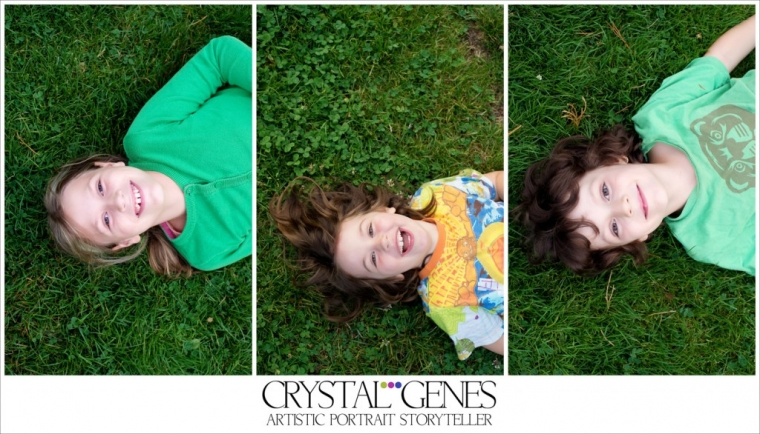 Crystal Genes Photography150831-180820_stomped
