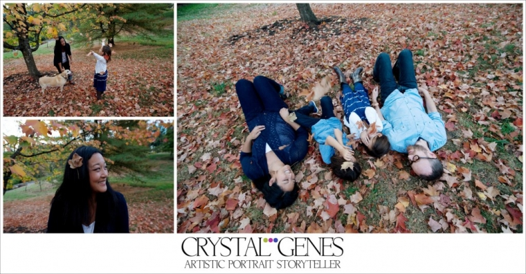 Crystal Genes Photography151008-172757_stomped