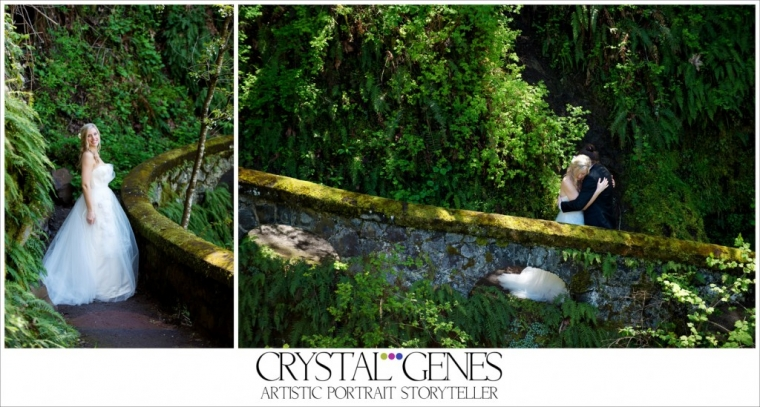Crystal Genes Photography170421-131742_stomped