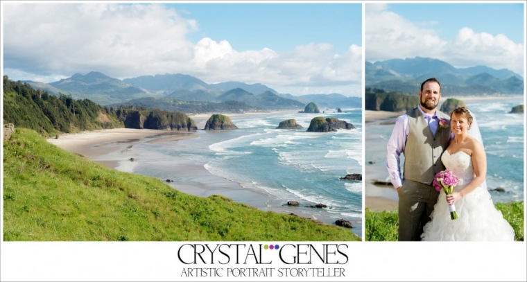 Crystal Genes Photography170506-171303_stomped